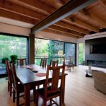 Eco House Design & Build